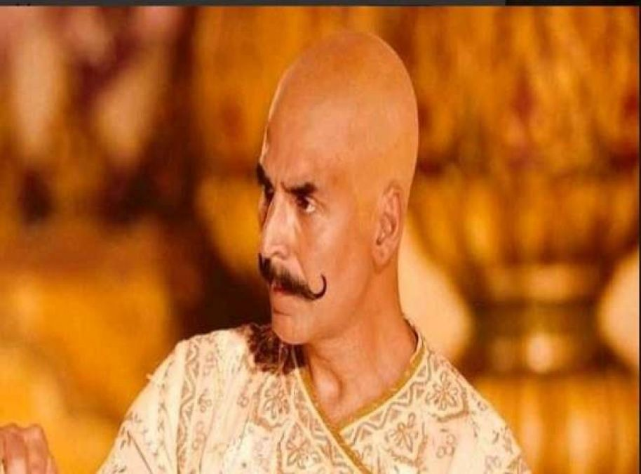 Know when Akshay-Sanjay will start the shooting of Prithviraj Chauhan