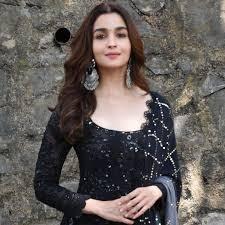 Netizens demands to boycott Alia Bhatt's film 'Sadak 2'