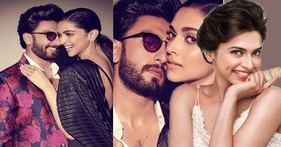 Ranveer Singh's this statement impressed Deepika; now revealed!
