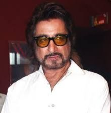 Shakti Kapoor wants to see his son in this character in the remake of 'Satte Pe Satta'