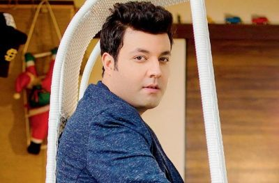Varun Sharma goes in Revenge Mood, Says, Now I Want To Do Films Like This...