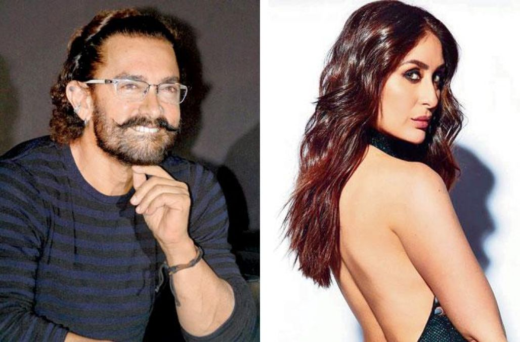 The shooting of  'Laal Singh Chadha' to begin this month, this thing will be banned on the location