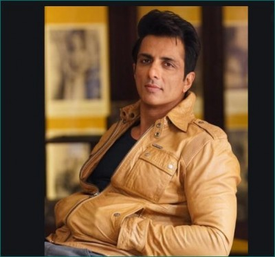 Sonu Sood will provide aid to children who lost parents in 'Punjab Hooch tragedy'