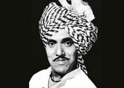 Birthday: Seven Marathi movies of Dada Kondke celebrated Golden Jubilee
