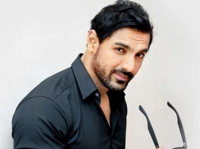 John Abraham Revealed the reason behind doing The Movie 'Batla House'