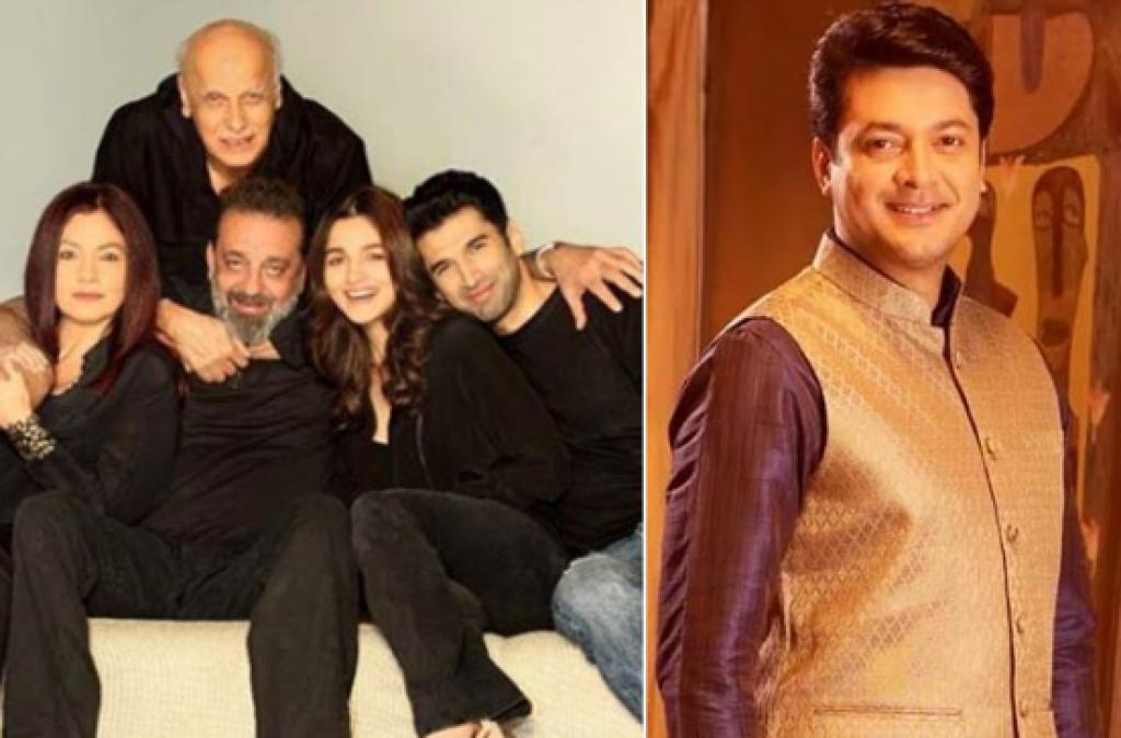 Sadak 2 : अब ये बंगाली एक्टर बनेगा फिल्म में आलिया भट्ट का पिता