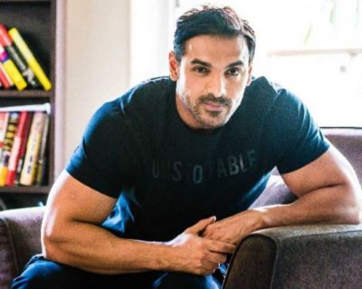John Abraham, who is leaving social media, said this!