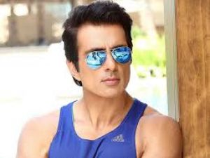 sonu sood troll for used furniture for workout sc87 nu612