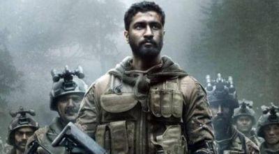2019 की फिल्म उरी ने कैसी जीता 2018 का नेशनल अवॉर्ड ? लोग खड़े कर रहे सवाल