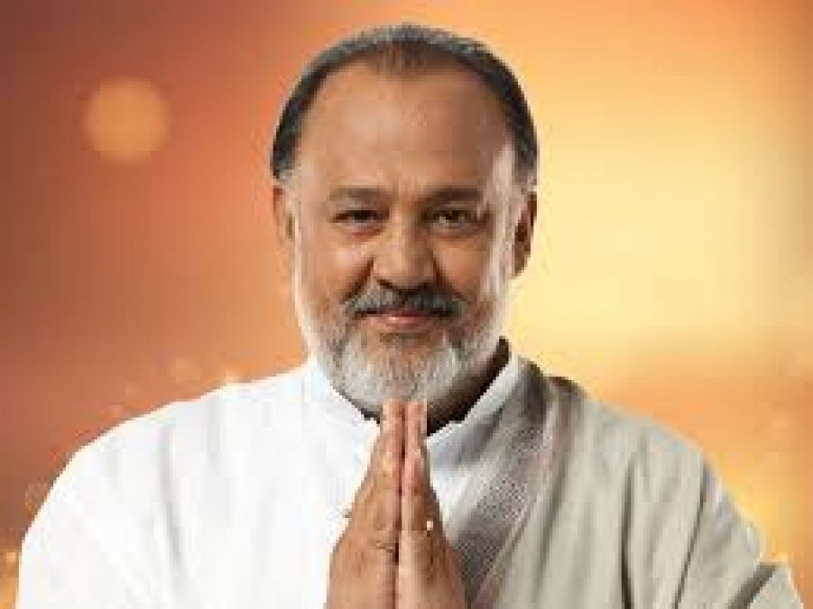 Find out what will happens to Alok Nath, who got stranded in #MeToo, police to take a big step!