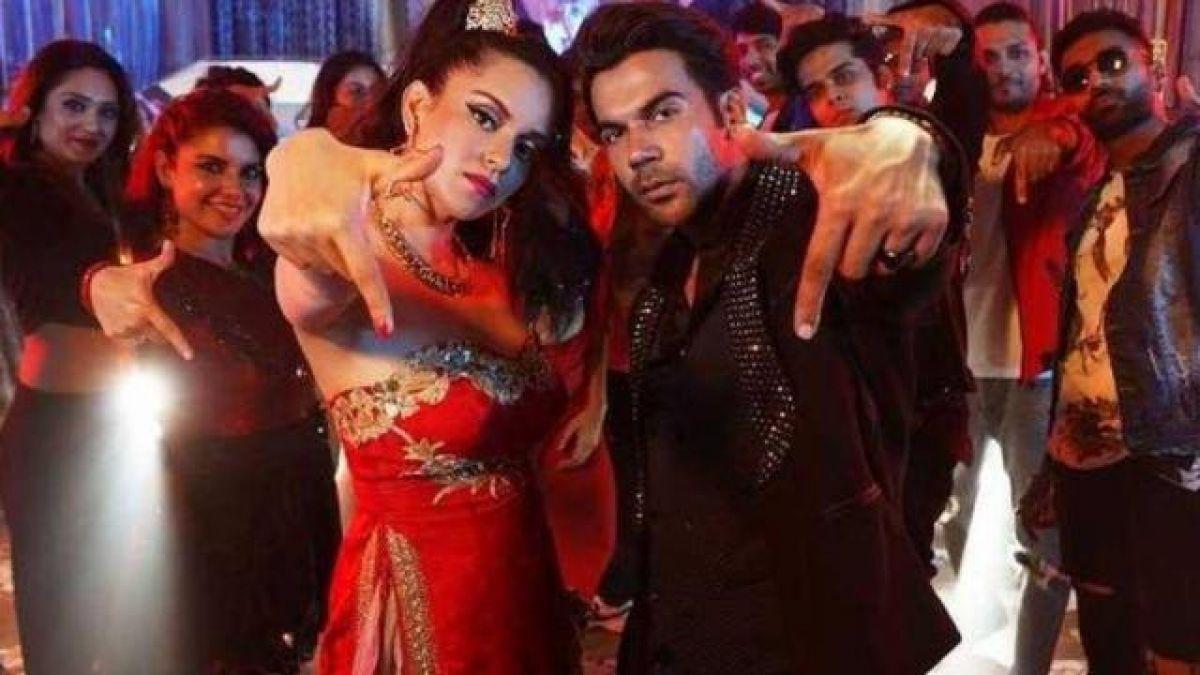 'Judgmental Hai Kya': Still Kangana-Rajkumar's style is loved, know Earnings So Far!