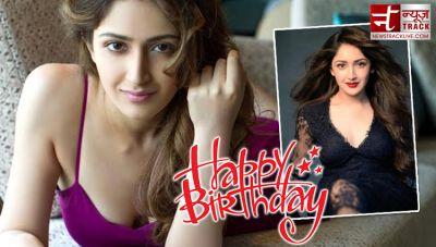Birthday Special: Salman's Ex-Lover's Daughter Married 17-Year-elder Actor!