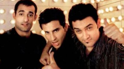 18 Years Of 'Dil Chahta Hai' Completed, Fans Raise the Demand for Sequel, But...!