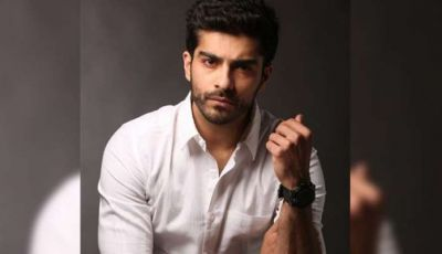This is how Kabir Singh's actor keeps himself fit; know what's special!