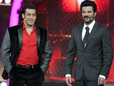 Salman Khan and Anil Kapoor did Such Work with Pooja, Secret Conversations got Leaked !