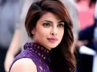 "Pakistani woman admits that she is the girl that ""yelled"" at Priyanka Chopra"