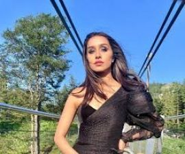 Shraddha Kapoor wants to take break from Bollywood, reason will shock you