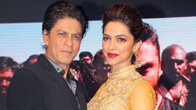 Shahrukh Khan will come back with this film