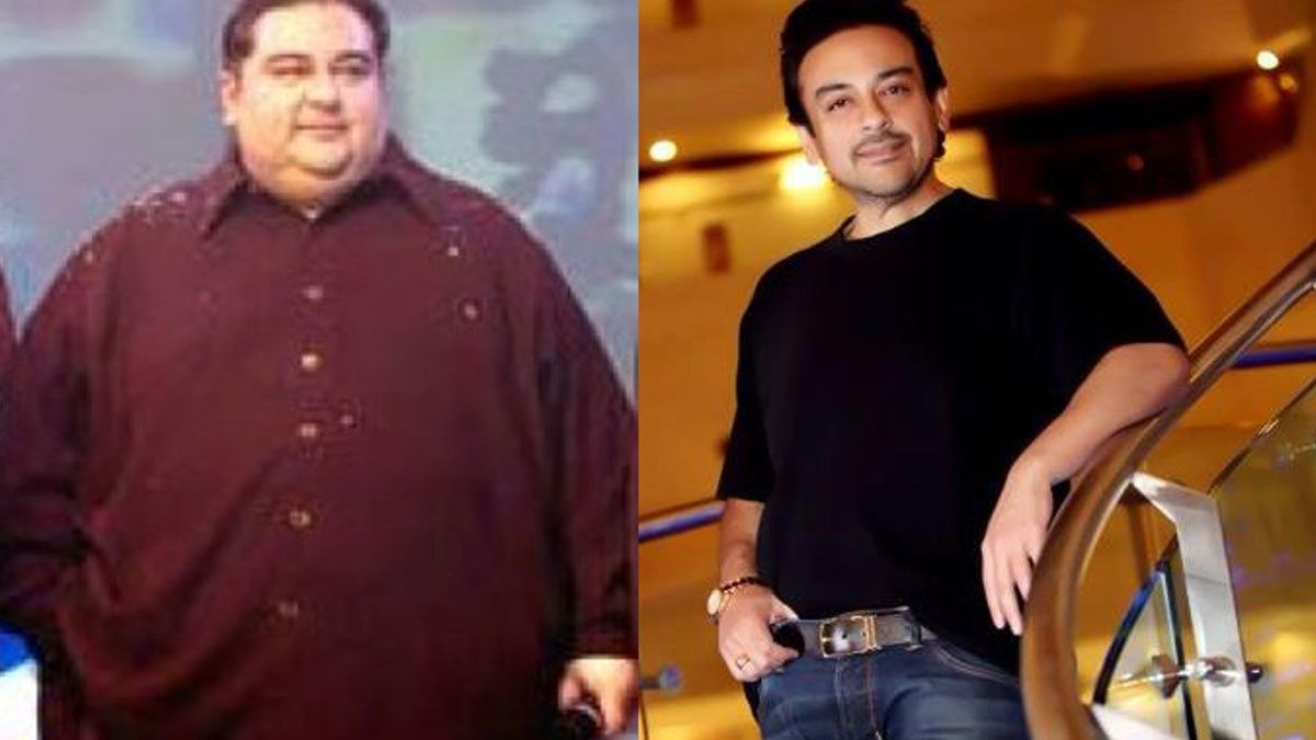 कभी 230 किलो था इस सिंगर का वजन, डॉक्टर्स ने कहा था जल्द हो जाएगी मौत!