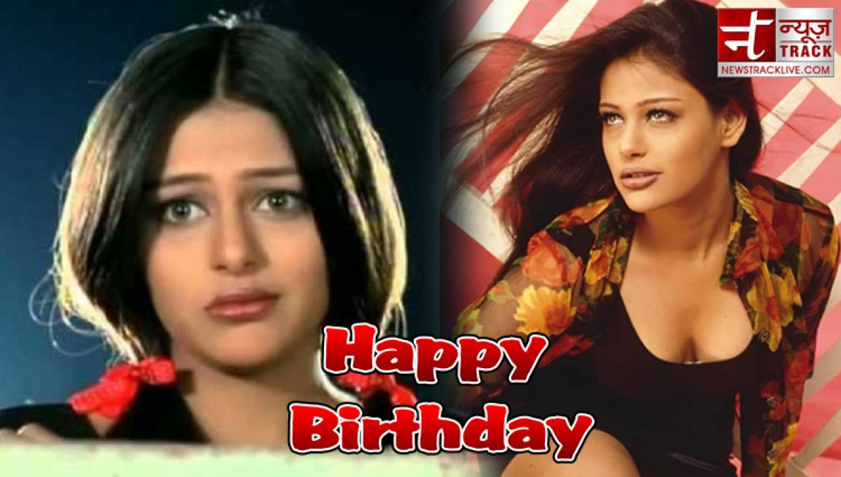 Birthday Special: In Bollywood, this actress earned a lot of name, now doing such a thing in Google!
