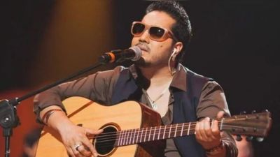 Singing in Pakistan caused Mika Singh to suffer a huge blow, AICWA gave a big blow!