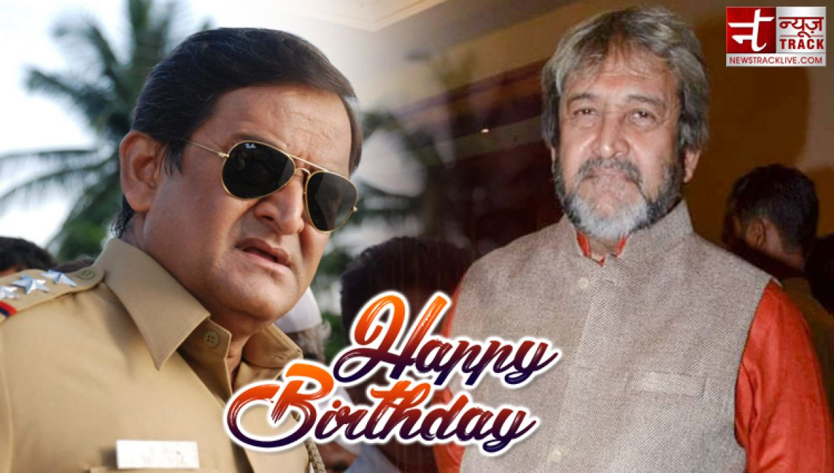 Birthday Special: Accidentally turned actor Mahesh Manjrekar is a man of versatility; know more!