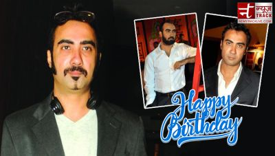 Birthday: Ranvir Shorey had a relationship with Pooja Bhatt, but got married to this actress!