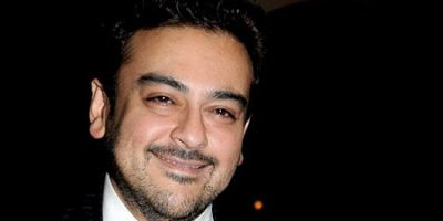 Adnan Sami slams Pakistanis, says ' Pak army do this'