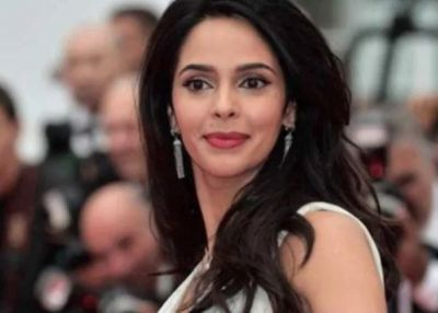 Mallika Sherawat spoke on Boldness, Says