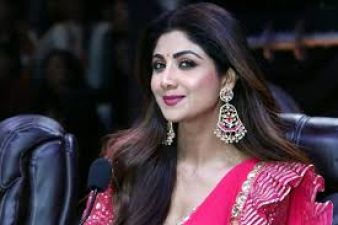 Shilpa Shetty was getting Rs 10 crore for just an ad, but she refused...