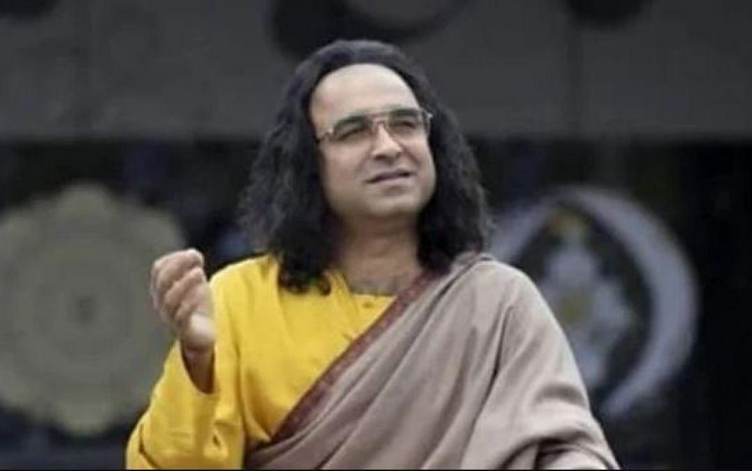 SACRED GAMES: Video of audition viral, why Pankaj Tripathi got Guruji's role!