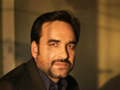Pankaj Tripathi plans retirement after Dhoni, will do this work after leaving acting