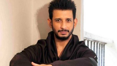 Sharman Joshi: Sharman Joshi opens up about Mission Mangal