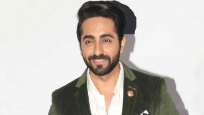 Ekta Kapoor on Ayushmann Khurrana in Dream Girl: No one can do this job better than him