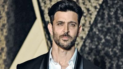Hrithik Roshan receives an invitation to speak at Oxford, said,