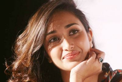 Three-Part Documentary Series To Be Made On Bollywood Actress Jiah Khan's Death?