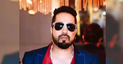 Mika Singh, who was banned from singing in Pakistan, broke silence for the first time