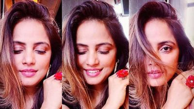 Neetu Chandra to release new song on Chhath Puja