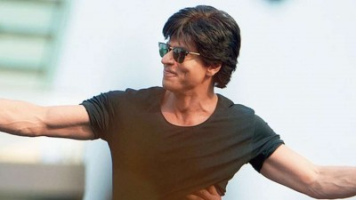 Journey from first earning of Rs 50 to become world's richest actor, know Shahrukh's special facts