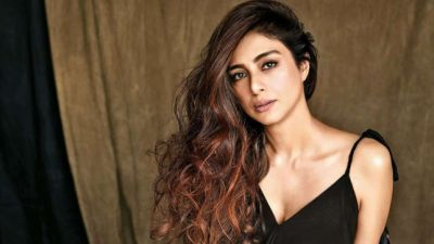 You Can't Stop Yourself From Doing This Job: Tabu