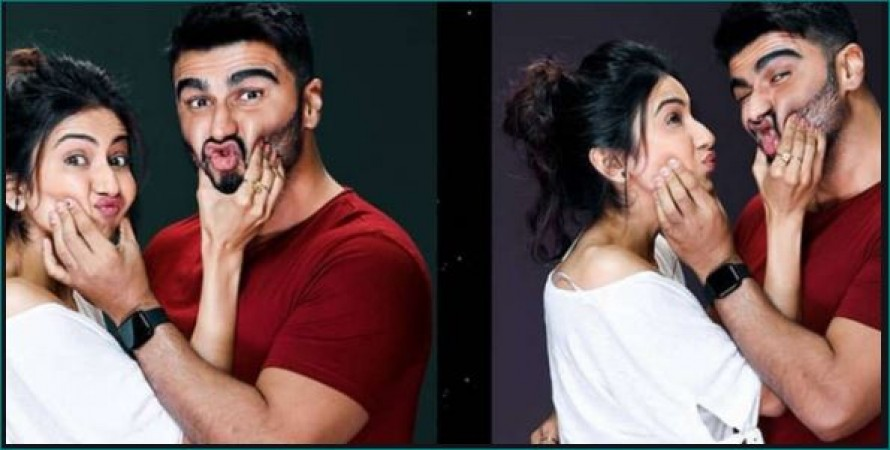 Shooting of Arjun Kapoor and Rakul Preet Singh's film will begin soon