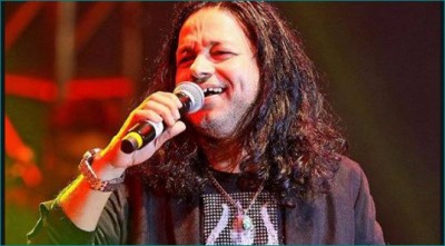 Kailash Kher made this demand as soon as CBI investigation was approved in Sushant case