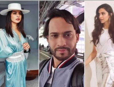 Waqar Zaka trolled over his comments on Bollywood celebs