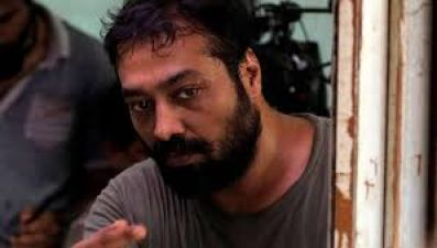 Complaint filed against Anurag Kashyap over this serious allegation!