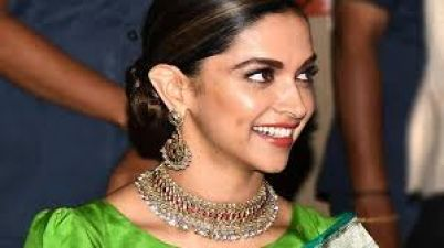 Deepika Padukone used to watch only 2 films in childhood,Here's how she becomes actress