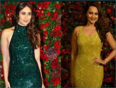 Sonakshi Sinha starts campaign against cyberbullying