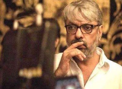 Bhansali to produce Hindi remake of Kaththi