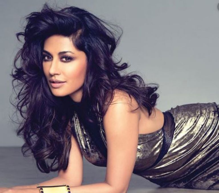 Chitrangada Singh is also going to do a Digital Debut, know the Information! | NewsTrack English 1