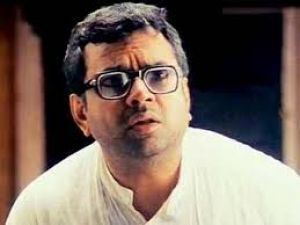 Police rushed to Paresh Rawal's house alleging rape but...