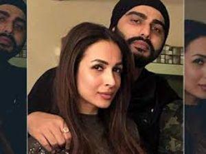 Malaika got furious over users who slammed her relation with Arjun, said,